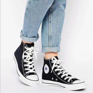 Brand New Converse Chuck Taylor✨